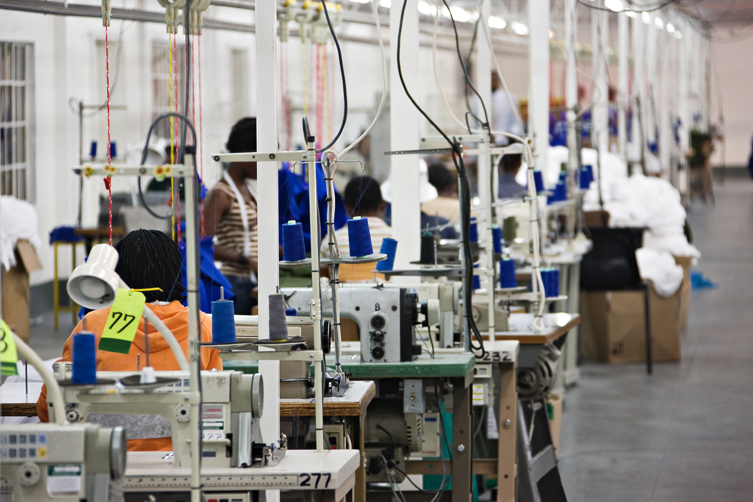 STARTING-CLOTHING-MADE-IN-USA