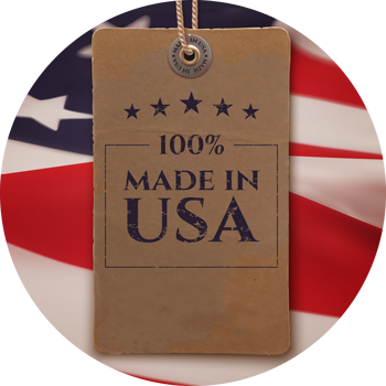 USA Clothing Manufacturing