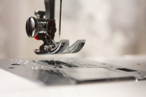 CUT AND SEW SERVICES USA,LOS ANGELES CLOTHING MANUFACTURING ,CMT CLOTHING USA ,T-SHIRT MANUFACTURING USA ,T SHIRT BRANDING.cut and sew manufacturers low minimum