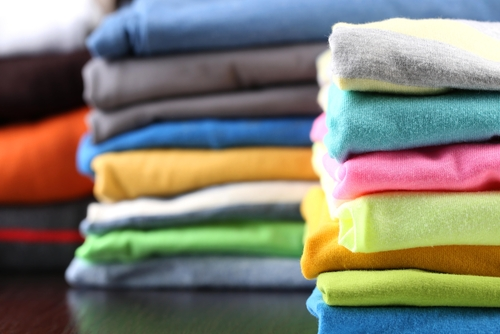 CLOTHING-MADE-IN-USA (19)Market Readiness,Your Apparel,sample development, sports wear,